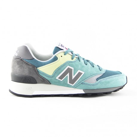 "NEW BALANCE M577 ""English Tender Pack"""