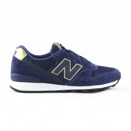 NEW BALANCE WR996 (NAVY)