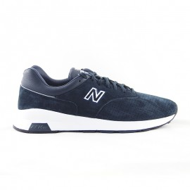 NEW BALANCE MD1500 Navy