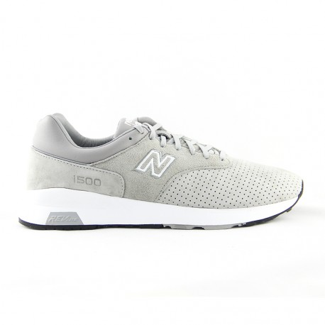 NEW BALANCE MD1500 GREY