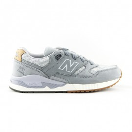 NEW BALANCE W530 (grey / white)