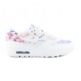 NIKE Air Max 1 Wmns Print Cherry Blossom