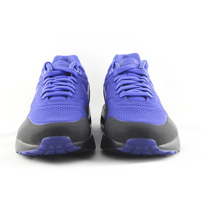 72ecaaea47fd Nike Air Max 1 Ultra Moire Persian Violet   Persian Violet - Black ...