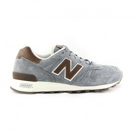 "New Balance ""Made In Usa"" M1300DAS ""Explore By Sea"""