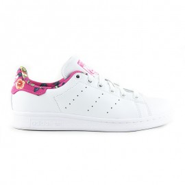 Adidas Stan Smith W (white / multicolor)