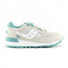 Saucony SHADOW 5000 Light Tan