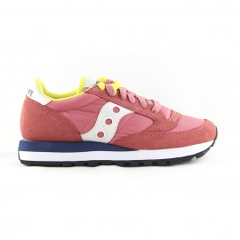 SAUCONY JAZZ ORIGINAL DUSTY/ROSE
