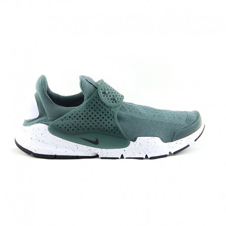 Nike Sock Dart SE Hasta Black-White