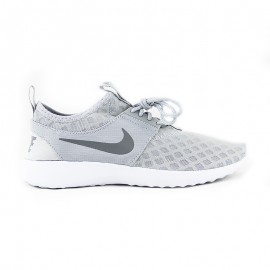 Nike Juvenate Grey