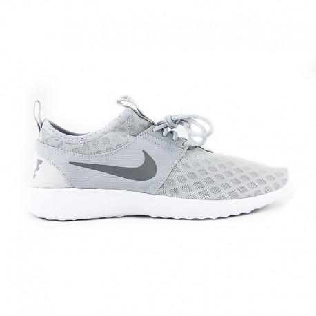 Nike Juvenate Grey