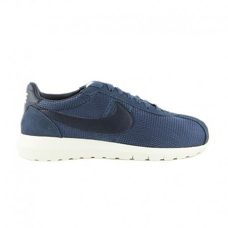 Nike Roshe LD-1000