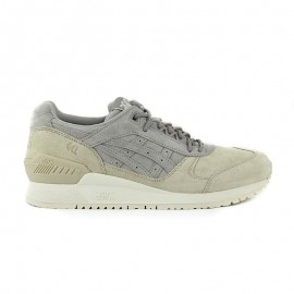 "Asics Gel Respector ""Moon Crater Pack"""