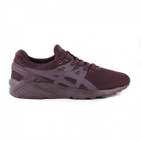 Asics Gel Kayano Trainer EVO – Rioja Red