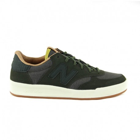 New Balance WRT300CI Serpent