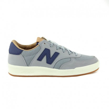 New Balance WRT300CT STEEL