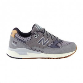 NEW BALANCE W530CEB PURPLE