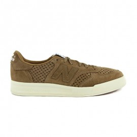 NEW BALANCE CT300 OATMEALOATMEAL