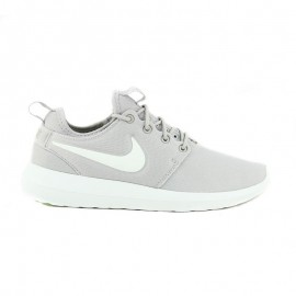 Nike Wmns Roshe Two Light Iron / Summit White