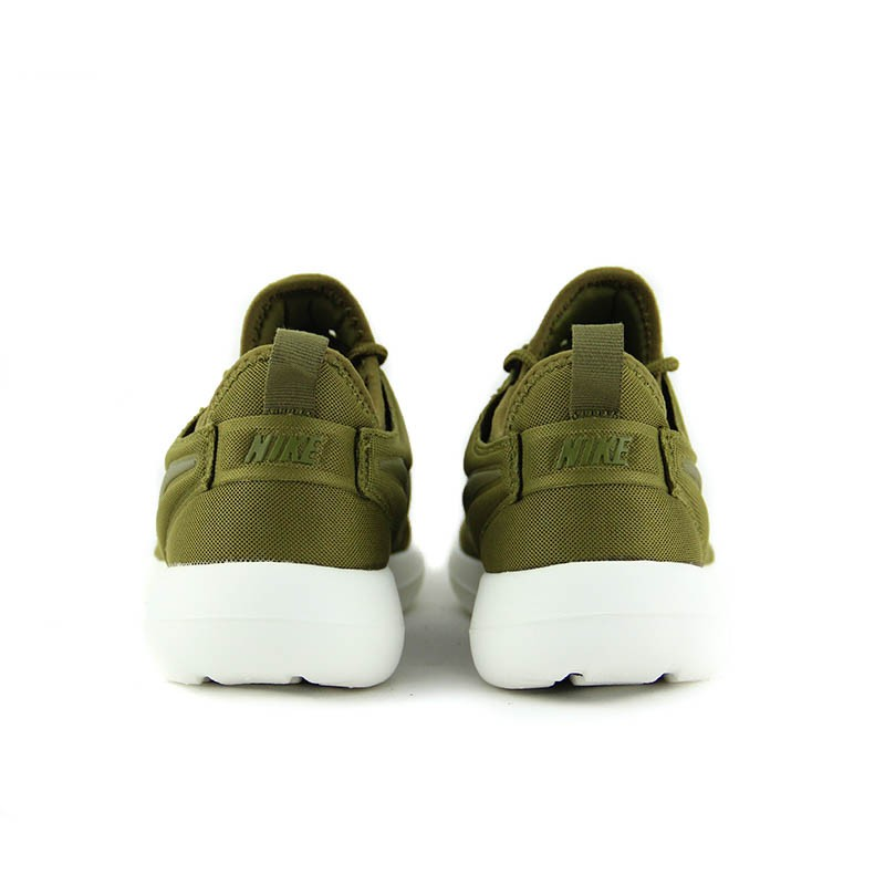 newest collection d7e13 f3f34 ... Nike WMNS ROSHE TWO Olive Flak Olive Flak-Sail ...