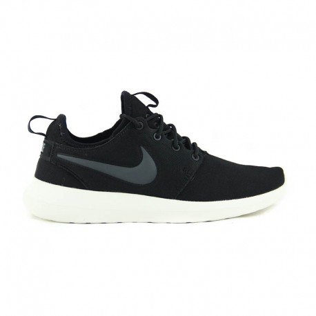 Nike WMNS ROSHE TWO Black/Anthracite
