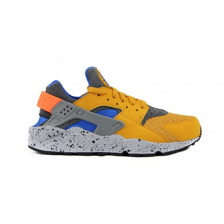 "Nike Air Huarache Run SE ""Special Edition"""