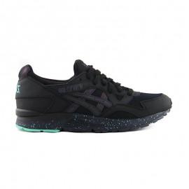 Asics Gel-Lyte V 'Borealis Pack' (black / turquoise)