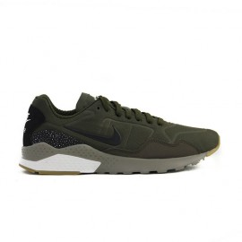 Nike Air Zoom Pegasus 92 Dark Loden / Light Taupe
