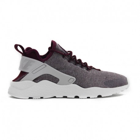 Nike Air Huarache Run Ultra SE WMNS