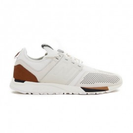 New Balance MRL247BE 'Luxe'