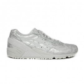 Asics Wmns Gel-Sight