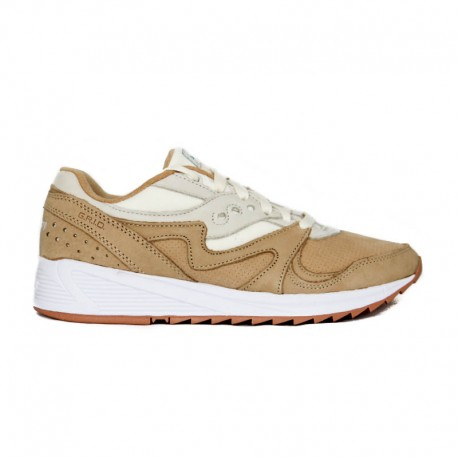 Saucony Originals Grid 8000
