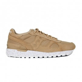 Saucony Shadow Original Ripstop