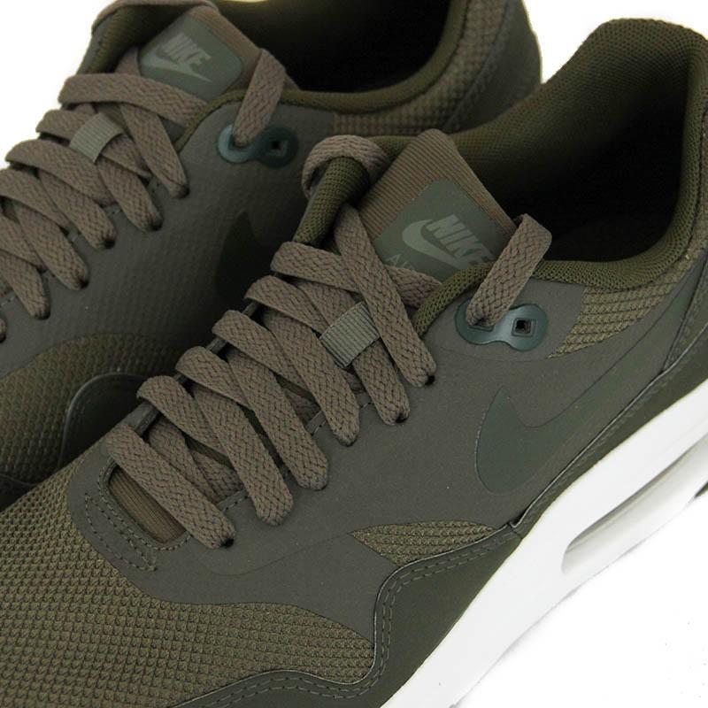 Nike AIR MAX 1 ULTRA 2.0 ESSENTIAL 2 Huellas