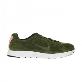 nike MAYFLY LEATHER PRM