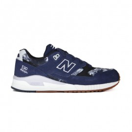 New Balance W530BNA