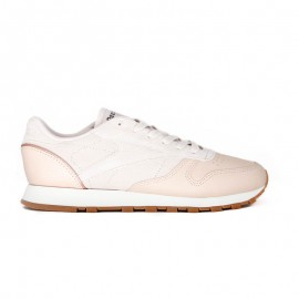 Reebok Classic Leather Golden Neutrals
