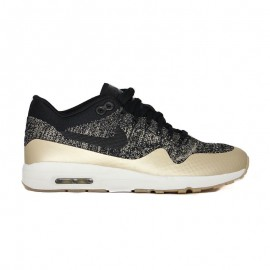Nike AIR MAX 1 ULTRA 2.0 FK MTLC