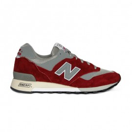 NEW BALANCE M577PSG MADE IN UK