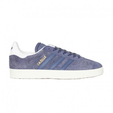 Adidas Wmns Gazelle
