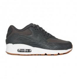 Nike Air Max 90 Premium Wmns