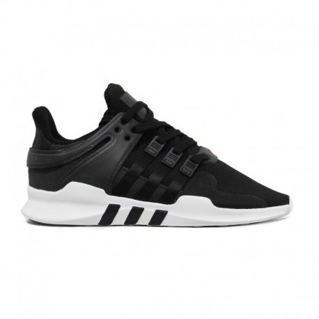 Adidas Originals EQT Equipment Support ADV