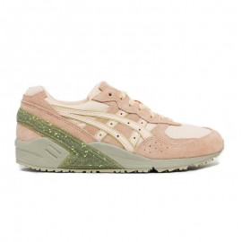 ASICS GEL-SIGHT WMNS