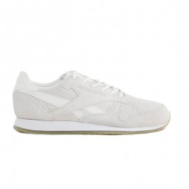 Reebok CLASSIC LEATHER CREPE SAIL