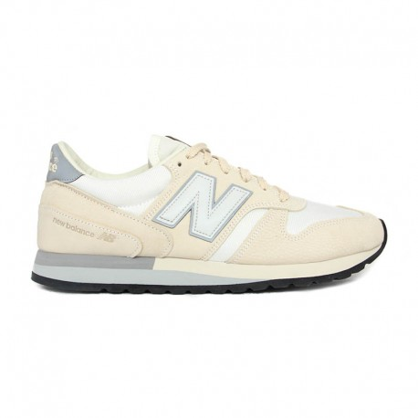 "New Balance X Norse Projects M770 NC ""Lucem Hafnia"" Made in England"