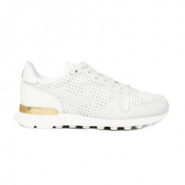 Nike Internationalist Wmns Prm QS Beautiful Power Pack