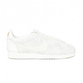Nike Cortez Classic Wmns Prm QS Beautiful Power Pack