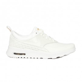 Nike WMNS Air Max Thea Premium QS Beautiful power pack