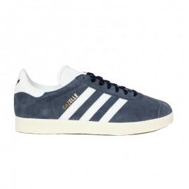 Adidas Gazelle Wmns