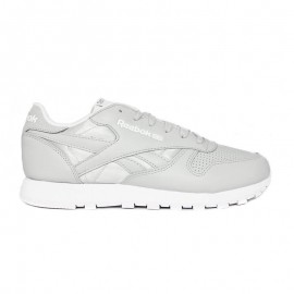 Reebok Wmns Classic Leather FBT