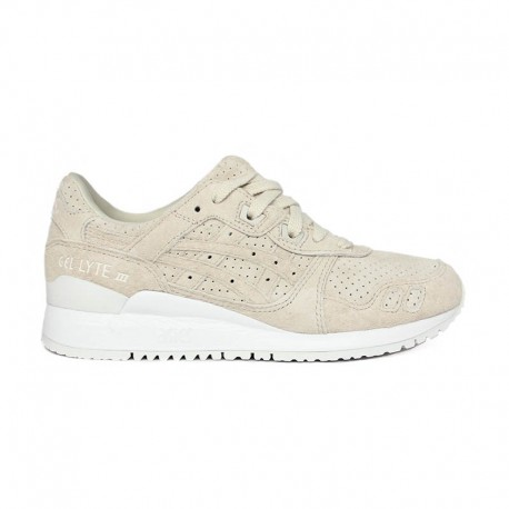 "ASICS Gel-Lyte III ""Birch"""